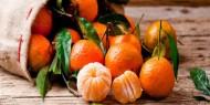 فوائد فاكهة اليوسفي.. تعرف عليها
