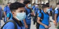 إرشادات صحية لسلامة طلاب المدارس والجامعات