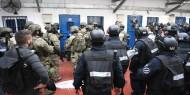 نادي الأسير: إدارة سجن عوفر تطلب مهلة للرد على مطالبهم