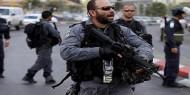 تظاهرات غاضبة في الداخل المحتل احتجاجا على تفشي الجريمة وتواطؤ الشرطة