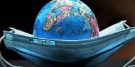 4.8 ملايين وفاة و238 مليون إصابة بكورونا حول العالم