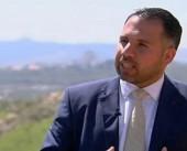 محامي الأسير الريماوي يكشف قرار محكمة الاحتلال بحقه