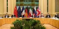 الاتفاق النووي الإيراني .. تعليق مفاوضات فيينا لمزيد من التشاور
