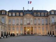 فرنسا تنسحب من محادثات عسكرية مع بريطانيا