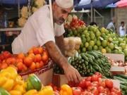 أسعار المنتجات الزراعية اليوم الخميس