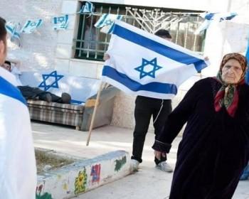 محكمة الاحتلال تحدد موعد جلسة البت في قضية إخلاء منازل الشيخ جراح