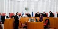 محكمة الاحتلال توجه لائحة اتهام ضد أسيرين لإيوائهما اثنين من أسرى جلبوع