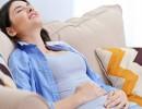نصائح لتسهيل عملية الهضم