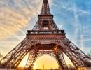 حدث في مثل هذا اليوم.. افتتاح برج إيفل رسميا لاستقبال الزوار 6 مايو 1889