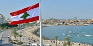 وزير العمل اللبناني: سأكون داعما لتعديل القوانين وإنصاف الفلسطيني في العمل
