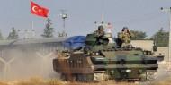 العراق: لا اتفاق مع تركيا يتيح القيام بعمليات عسكرية داخل أراضينا