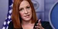 الولايات المتحدة: المتحدثة باسم الرئيس الأمريكي تخطط لترك منصبها بعد عام