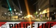 أمريكا: إطلاق سراح 5 رهائن بعد احتجازهم خلال عملية سطو مسلح