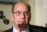 وفاة الموسيقار المصري جمال سلامة بفيروس كورونا