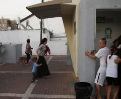مخطط لمضاعفة عدد المستوطنين في الأغوار خلال 4 سنوات