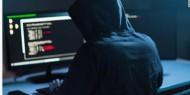 الإعلام العبري: اختراق حسابات بنكية لعدد من المستوطنين