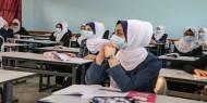 التعليم بغزة تكشف أضرار مدارسها خلال العدوان وطريقة إنهاء العام الدراسي