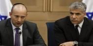 مراقبون: خطة لبيد الاقتصادية بشأن التعامل مع قطاع غزة مصيرها الفشل