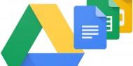 5 أشياء لا تعرفها عن Google Drive