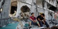 الهيئة المستقلة: إبادة العائلات خلال العدوان على غزة نمط مدروس ومتعمد