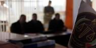 القضاء العسكري بغزة يصدر تعميما حول المدة القانونية الفاقدة المتعلقة