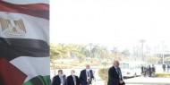"""وفد """"فتح"""" يغادر القاهرة متجها إلى الضفة الفلسطينية"""