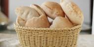 هذا ما سيحدث لجسمك إذا توقفت عن تناول الخبز