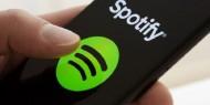Spotify تنافس Clubhouse مع تطبيق للمنتديات الصوتية