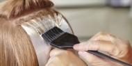 6 أخطاء في تلوين الشعر يجب عليك تجنبها