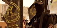 """الجهاد: اعتقال السلطة للأسير المحرر """"الأقطش"""" تساوق مع الاحتلال"""