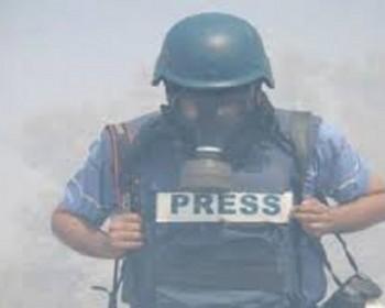 الاحتلال يفرج عن صحفيين وأطفال تم اعتقالهم في احتفالات المولد النبوي