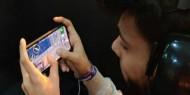 نصائح عند شراء هاتف ذكي للألعاب