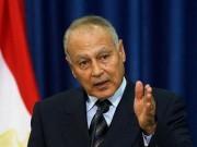 الجامعة العربية تدعو الأطراف السودانية للالتزام بالوثيقة الدستورية