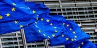 بالتفاصيل|| البرلمان الأوروبي يجرى تصويتا لتعديل ميزانية 2022