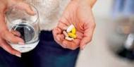 أعراض تدل على التسمم عند الإفراط في تناول مكمل فيتامين D