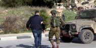 بالأسماء|| محدث.. قوات الاحتلال تشن حملة اعتقالات في مدن الضفة الفلسطينية