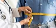 الدهون الحشوية والتخلص منها