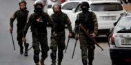 أجهزة أمن السلطة تواصل الملاحقات الأمنية على خلفية سياسية