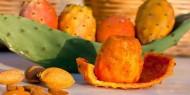 فوائد فاكهة التين الشوكي.. تعرف عليها