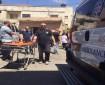 3 قتلى من فلسطينيي الداخل خلال 24 ساعة