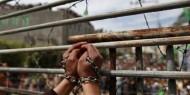 90 % من المعتقلين الإداريين أسرى سابقون