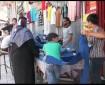 غزة بلا عيد للمرة الثانية