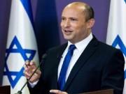 """حكومة الاحتلال تُقر سياسة جديدة لدخول """"إسرائيل"""""""