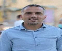 عائلة العبيات تتسلم جثمان نجلها الغارق في بحر يافا