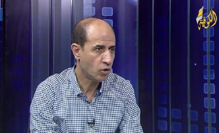 خاص بالفيديو: د. عوض: لا صحة لاتجاه تيار الإصلاح لتشكيل حزب سياسي.. والسلطة تعالج الأزمات بأخطاء جديدة