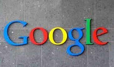 """فرض غرامة على """"غوغل"""" لانتهاكها التشريعات الروسية"""