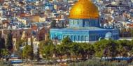 الأردن يدعو لاحترام الوضع التاريخي والقانوني القائم في القدس