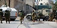 """سيطرة الاحتلال على مناطق """"ج"""" وسرقة خيراتها"""