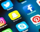سوشيال| وسوم تصدرت منصات التواصل الاجتماعي هذا الأسبوع