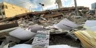 قوات الاحتلال تدمر 11 مطبعة ومكتبة منذ بداية العام الجاري